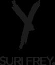 SURI-FREY