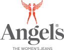 logo-angels